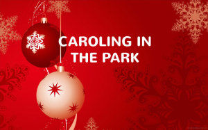 caroling-in-park-2014-Event-Image