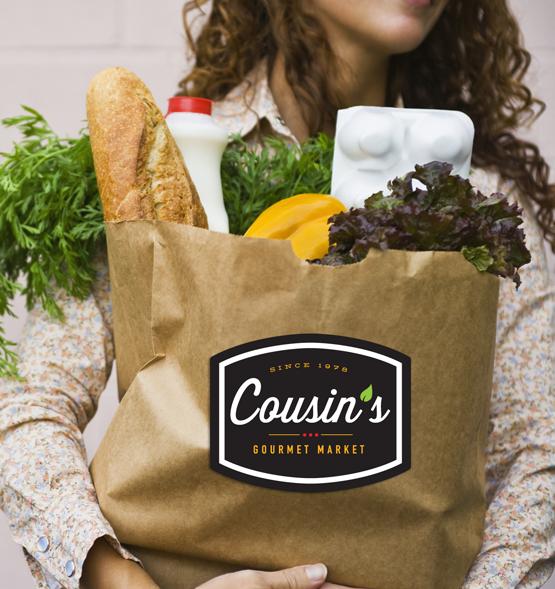 groceries-cousins-market