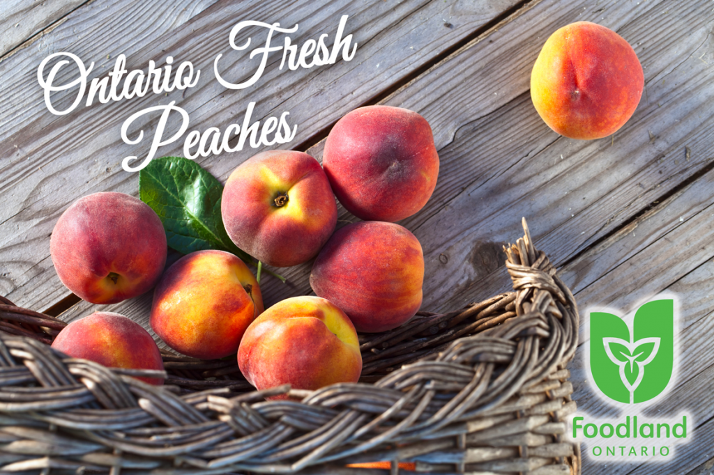 ontario-fresh-peaches