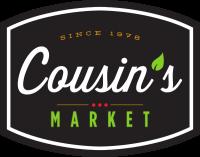 Cousinsmarket