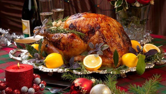 christmas-turkey-dinner-mississauga